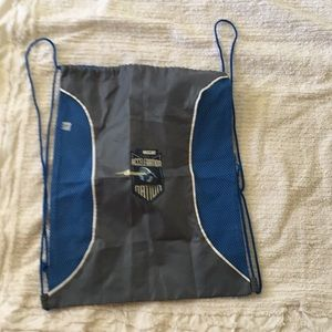NASCAR Bag